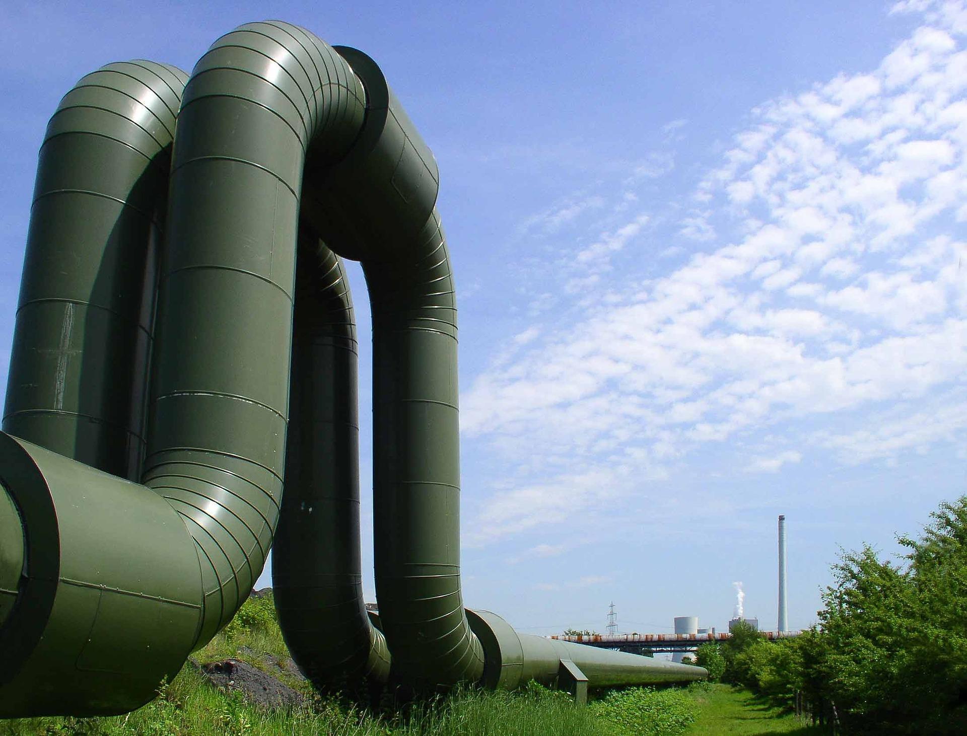 Privater Stromerzeuger als Unternehmer