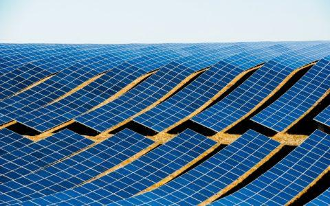 Erneuerbare Energien - die EEG-Umlage vor dem EuGH