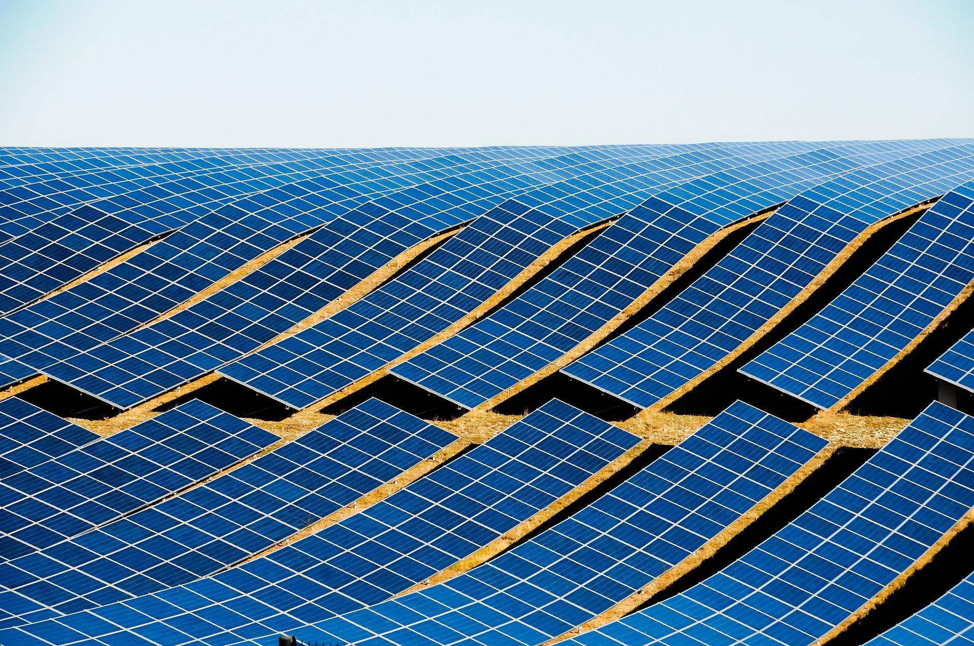 Erneuerbare Energien – die EEG-Umlage vor demEuGH