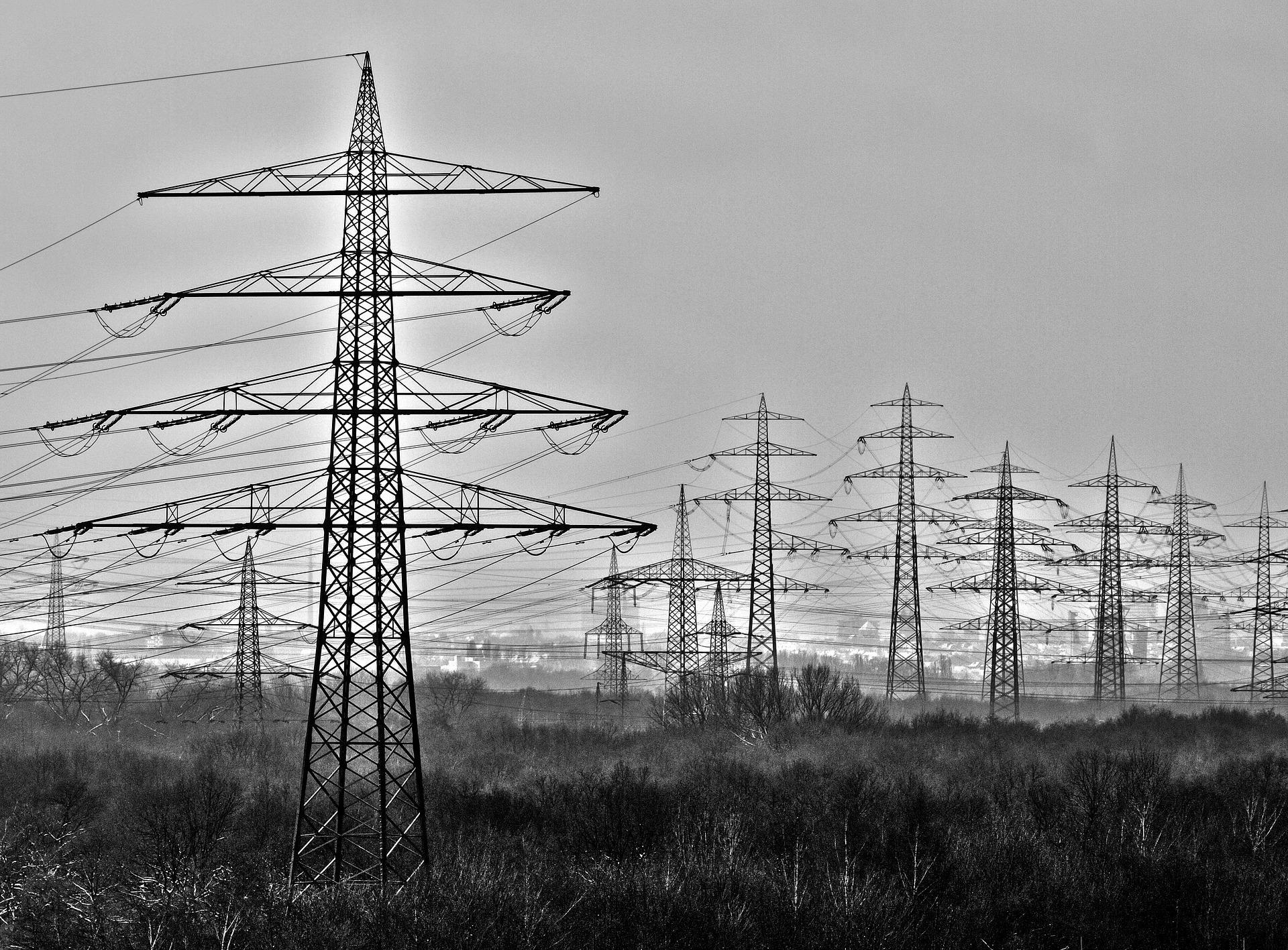 Das deutsch-schweizerische Rheinkraftwerk — und seine Besteuerung