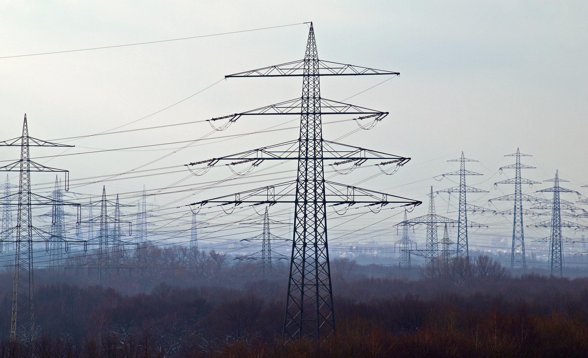 2016 bringt Neuerungen auf dem Gebiet der Energie