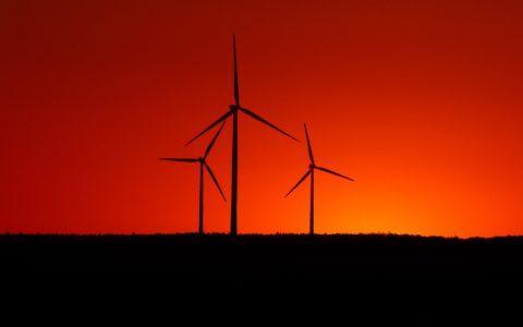 Anschaffungskosten für Blockheizkraftwerk - und die Vorsteueraufteilung