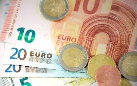 Stromsteuerentlastung - und die versäumte Antragsfrist