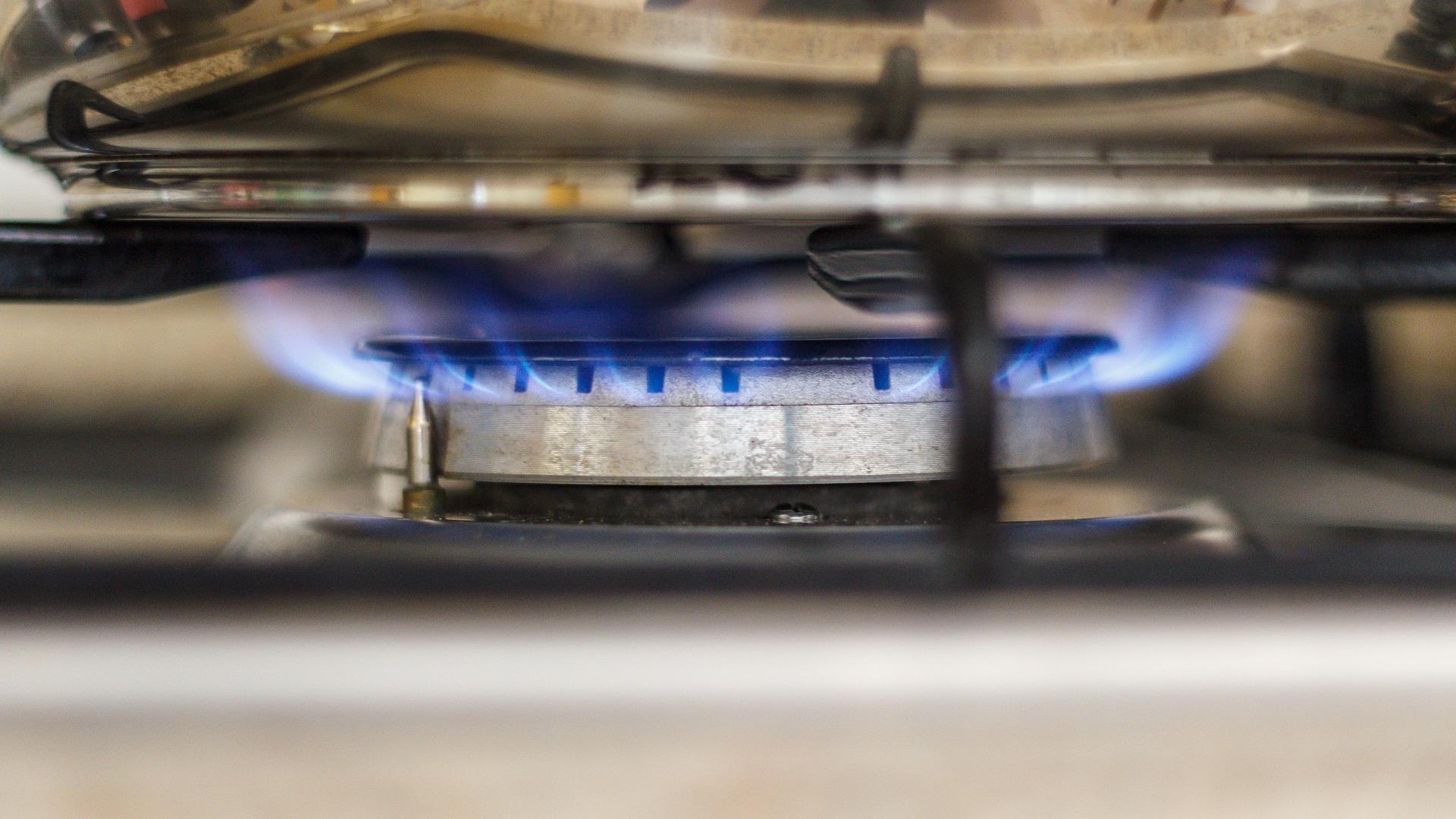 Preisanpassungen in Erdgas-Sonderverträgen mit Unternehmen