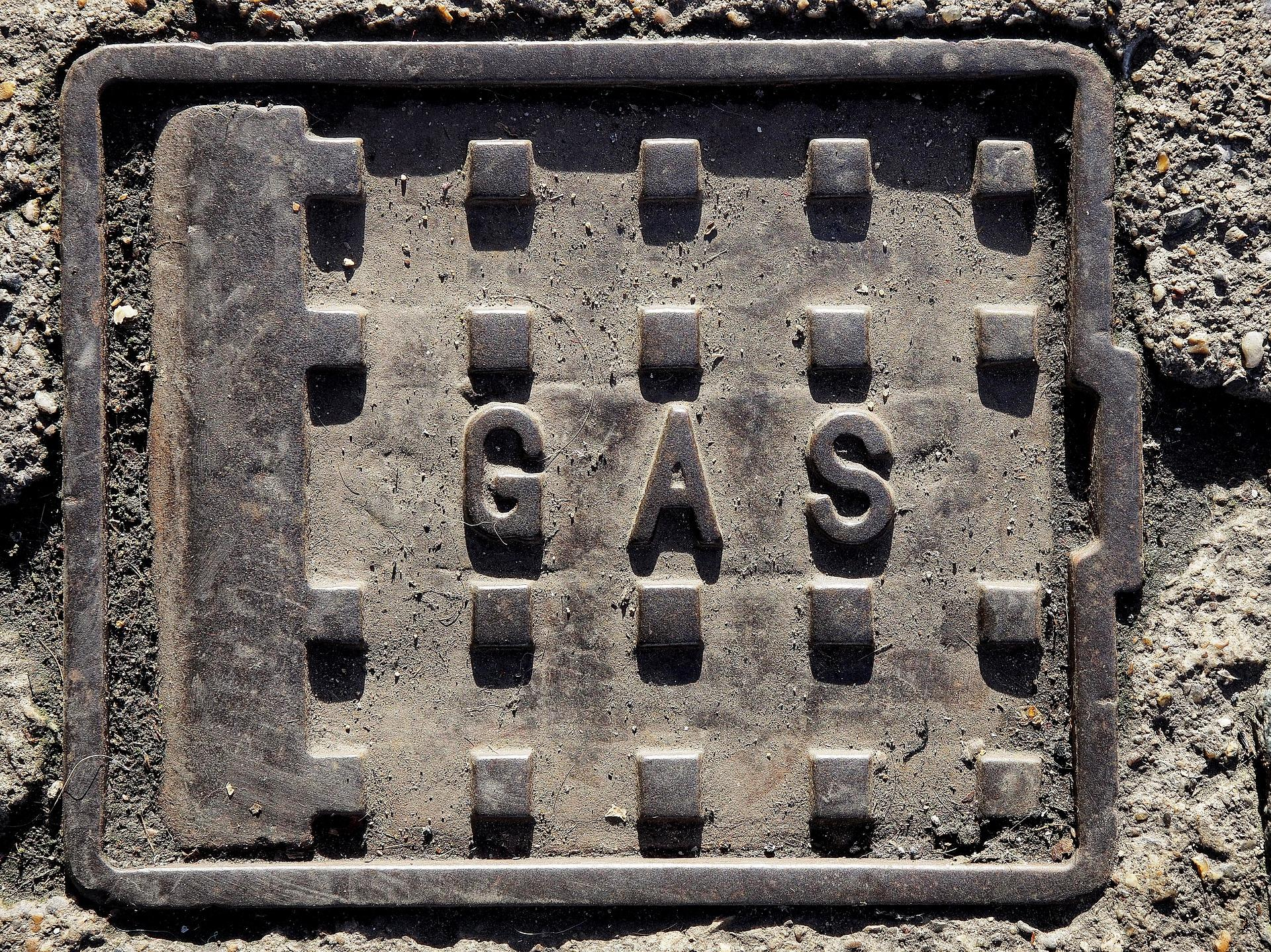 Preisanpassung in der Gas-Grundversorgung