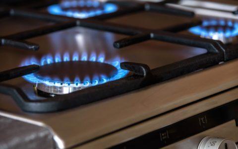 Strom- und Gasversorgung in der Insolvenz