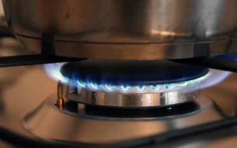 Ersatzbeschaffung im Gasverteilnetz - als Umstrukturierungsinvestition
