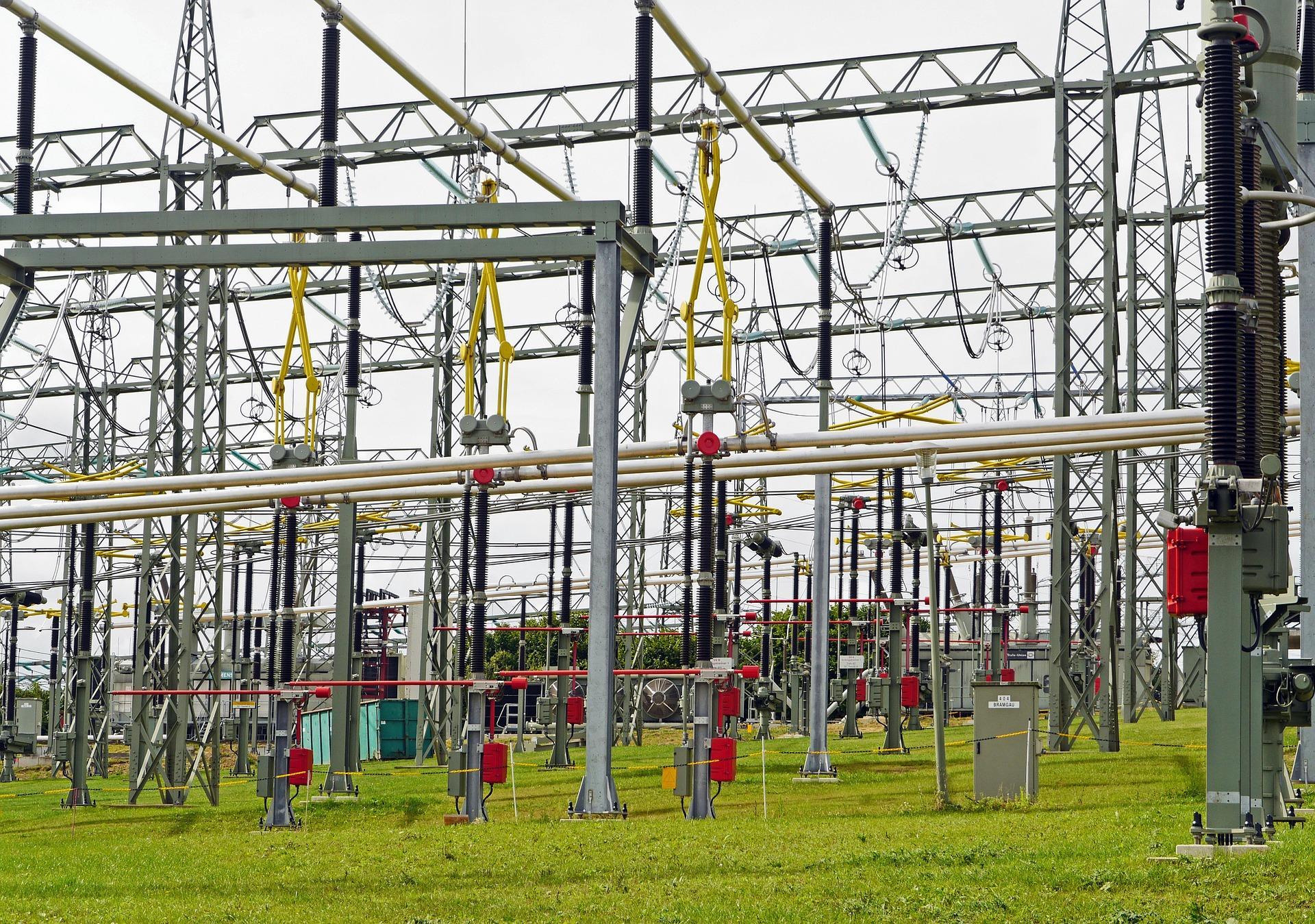 Versorgungssperre und Kontrahierungszwang des Energieversorgers