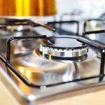 Preisänderungsklauseln in Gasversorgungsverträgen