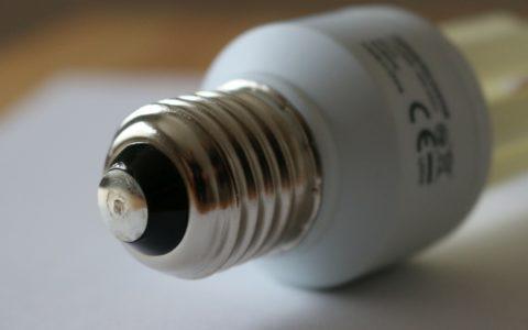 Überbau zur Energiedämmung - und die Duldungspflicht des Nachbarn