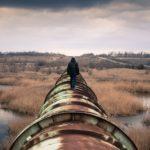 Rückforderungen wegen unwirksamer Preisanpassungsklausel bei Gaslieferungsverträgen