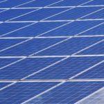 Photovoltaikanlage als Mietereinbauten - und die Umsatzsteuer