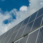 Kraft-Wärme-Kopplungsbonus für Strom aus Biomasse