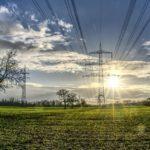 Wenn die Hausverwaltung den Stromanschluss abmeldet…
