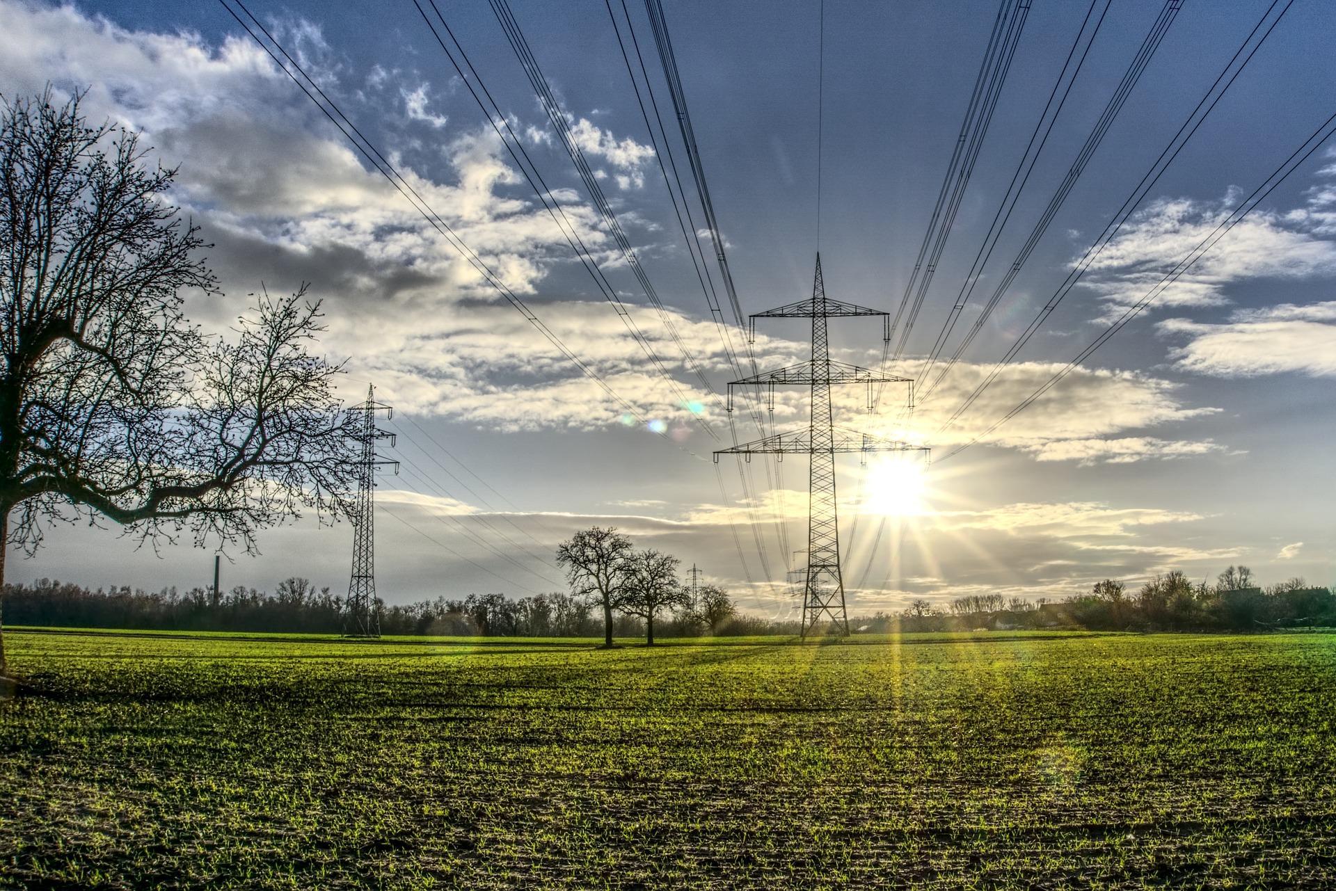 Stromnetzqualität — und die Anreizregulierung