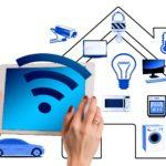Strom sparen mit Smart Home