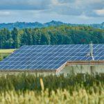 Gewährleistungsfristen bei Photovoltaikanlagen
