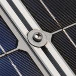Photovoltaikanlage - und der Vorsteuerabzug für die Dachertüchtigung