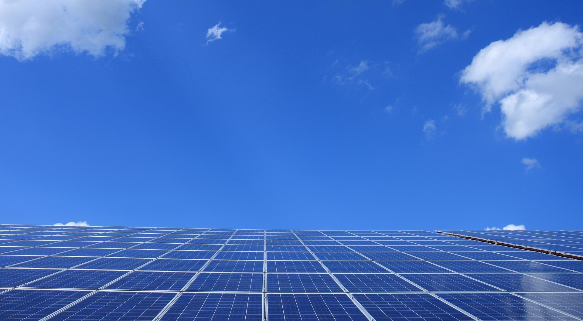 Windenergieanlagen in den Raumordnungsprogrammen