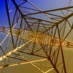 Verzinsung von Stromsteuererstattungsansprüchen nach Unionsrecht