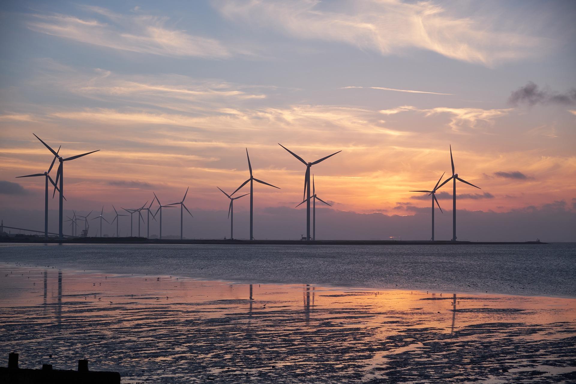 Windenergie in der Regionalplanung