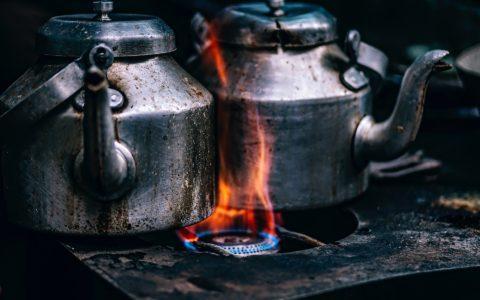 Grundversorgungs-Tarif - und die Preisanpassung