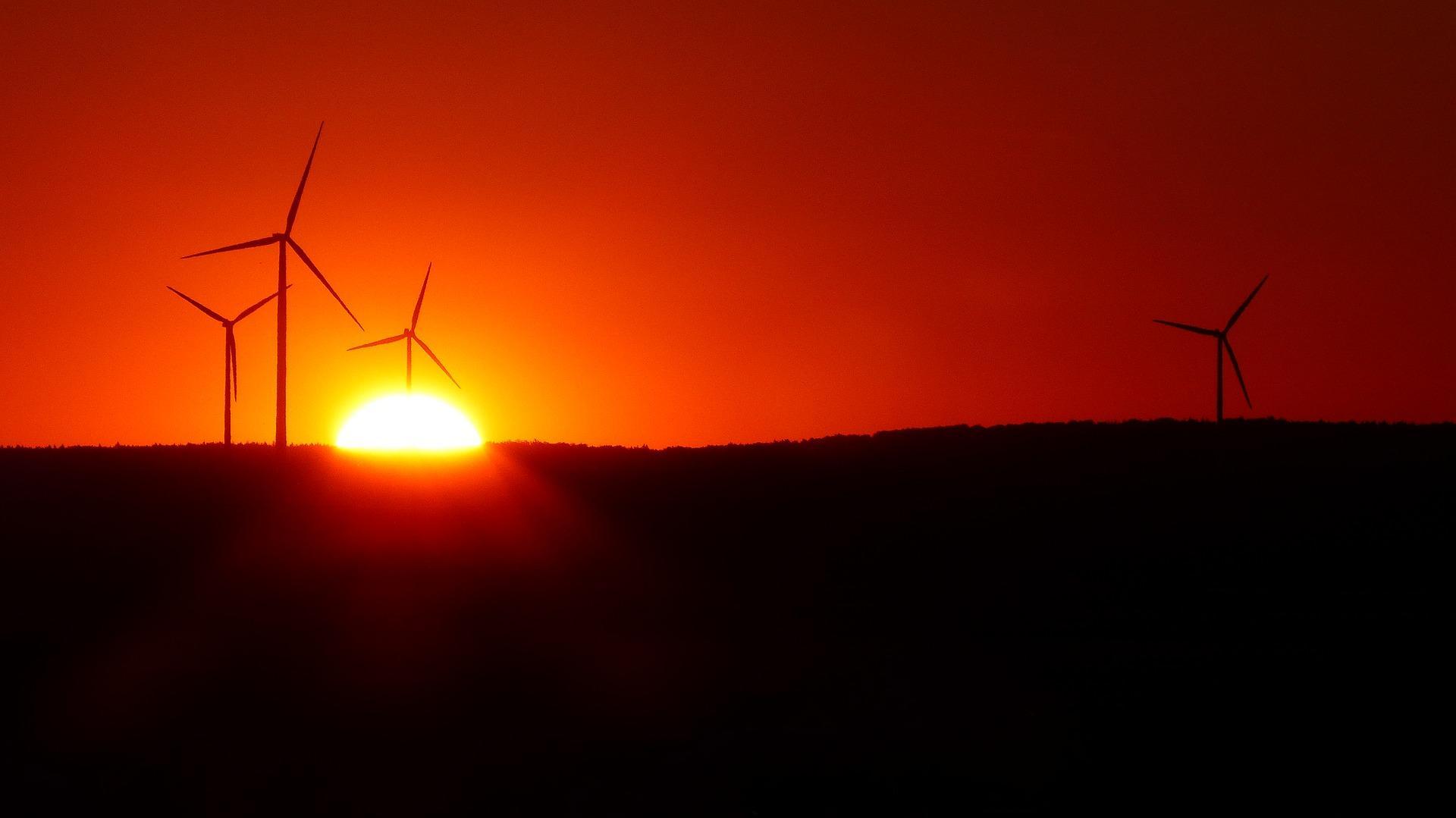 Gefahrenübergang bei Lieferung und Montage einer Photovoltaikanlage