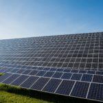 Vorsteuerabzug aus der Errichtung einer Photovoltaikanlage - und die Dokumentation des ausgeübten Zuordnungswahlrechts