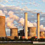 Das Kohleverstromungsbeendigungsgesetz und der Steinkohlezuschlag