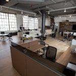 Energiesparen im Büro / Unternehmen