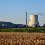 Kernkraftwerk Isar 1 - Stilllegungs- und Abbaugenehmigung